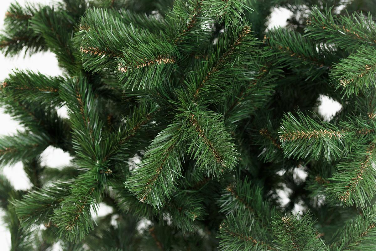 Купить искусственную елку: каким образом был придуман экологичный новогодний реквизит