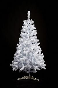 елка от белки